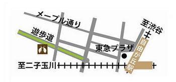 地図パターンA.jpg